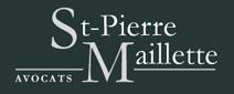 St-Pierre Maillette, Attorneys